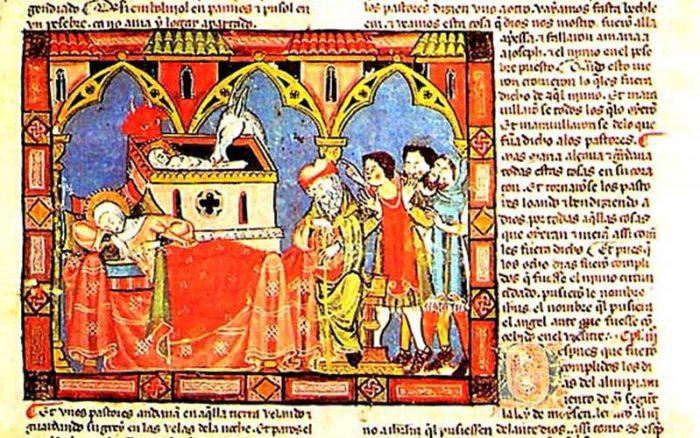 biblia-alfonsina-nacimiento700x438