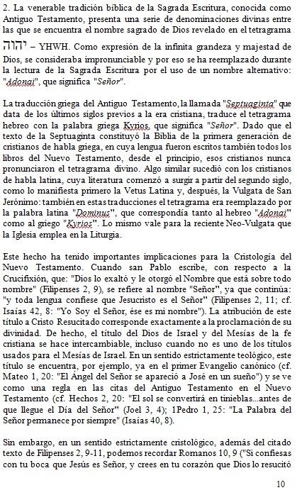 tretagramaton-10