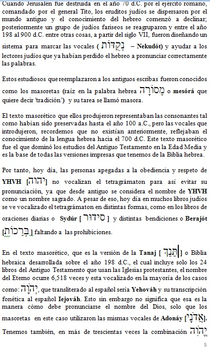 tretagramaton-5