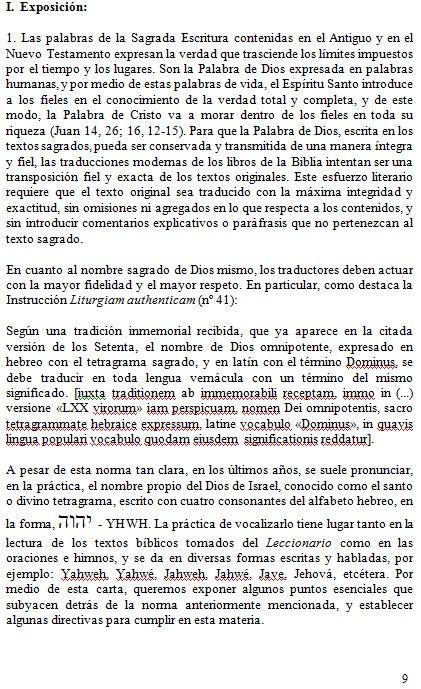 tretagramaton-9