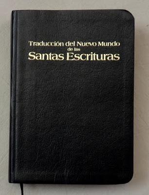 traduccion-del-nuevo-mundo-de-las-santas-escrituras