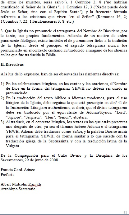 tretagramaton-11