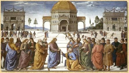 http://apologeticasiloe.net/Apologetica/Peter%20Given%20Keys%20to%20the%20Church%20Perugino%20Year%201445.jpg