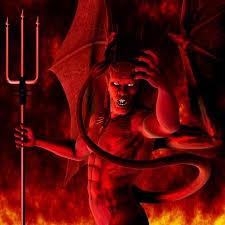 Satanás - Home | Facebook